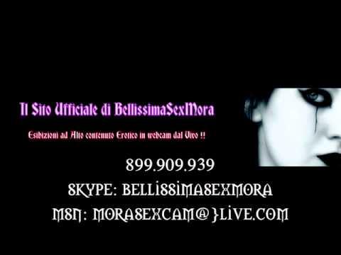 Bellissimasexmora 899 909 939