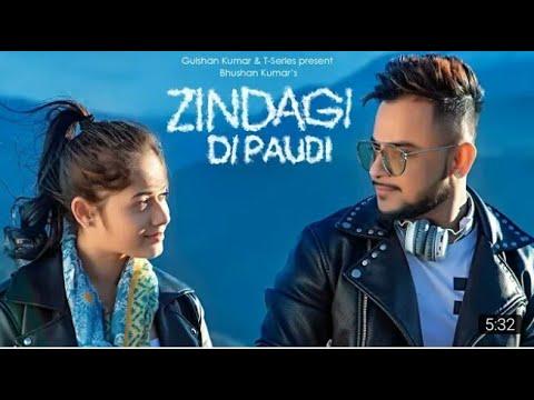 millind-gaba---zindagi-di-paudi-mp3-ringtone-|-(3d-audio)-|-link-in-description-|-download-now-||