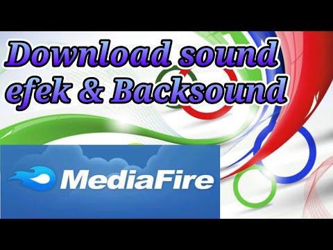 download-sound-efek-&-backsound-melalui-media-fire!!!..