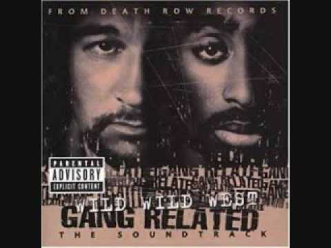 tech n9ne question's gang related soundtrack