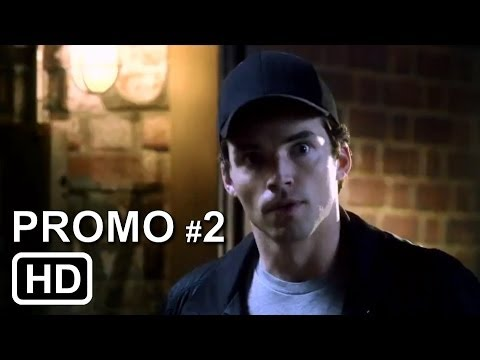 """Pretty Little Liars 4x24 Promo #2 """"A is for Answers"""" [HD]"""