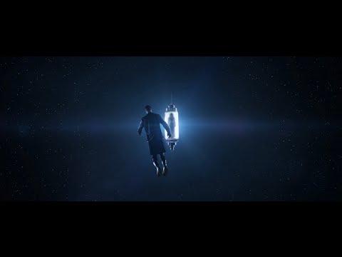 Rickstar - Been Around the World (Official Video)