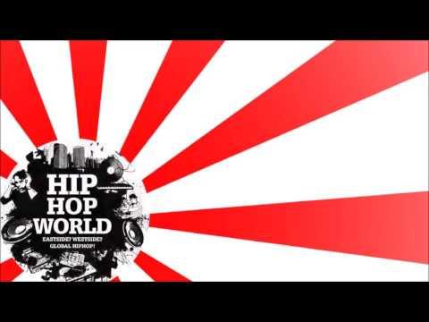 Rap & Underground Hip Hop DOPE Mixtape Vol 60
