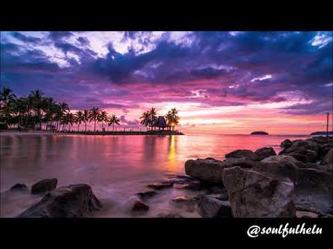 Tongan Love Songs - Ka Ta'e Feunga E Po Koe