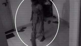 5 Ghosts Caught On Baby Monitors ♦️ Haunted Homes