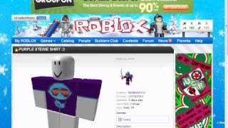 How to Make a Good Ad on ROBLOX