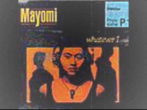 Mayomi - Whatever I...
