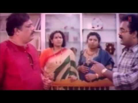 Pradeesh In Malayalam Movie