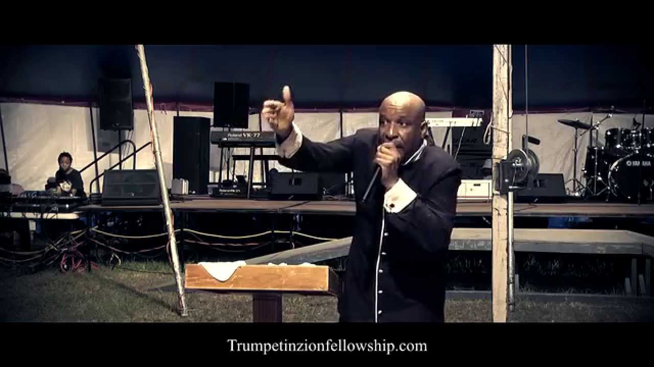 apostle darryl mccoy be strong in the lord apostle darryl mccoy be strong in the lord
