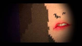 Eurovision - Children of the Universe [Knitpop remix]