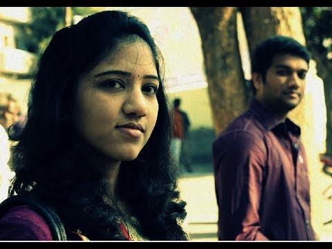 Inthavaraku || Latest Telugu short film...