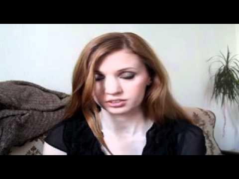 Трейлер канала Позитифф ММ. - YouTube