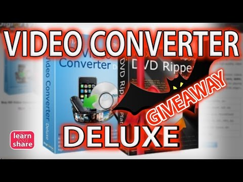 how-to-convert-videos,-winx-hd-video-converter-deluxe-(windows-and-mac-os-x)