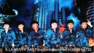 Tesoro Norteño- La Traidora ((2013))Milo Melendez 2nd Voz