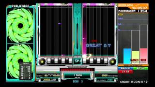 Download Beatmania [DP] - Monkey Dance '09 [H] Mp3