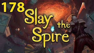Slay the Spire - Northernlion Plays - Episode 178 [Um]