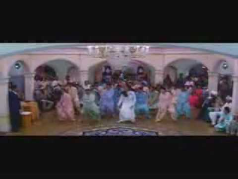 Eid mubarak india song