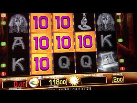 Gökhan hat unsere Spielautomaten Tricks ausprobiert! von YouTube · HD · Dauer:  2 Minuten 24 Sekunden  · 49000+ Aufrufe · hochgeladen am 08/05/2015 · hochgeladen von Geheime-Casino-Tricks.de