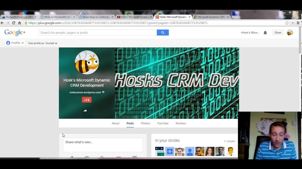 Get Certified In Mb2 703 Crm 2013 Customization And Configuration
