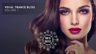 VOCAL TRANCE BLISS VOL. 1(FULL SET)