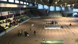2011.02.12 - 800м чемпионат г. Кишинев (вне конкурса).MPG