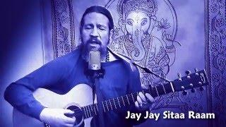 Sita Rama Jay Jay Sita Ram