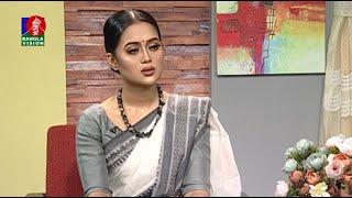 Din Protidin |  Alamgir Reza Chowdhury | Barish Haque | Khairul Babui | 21 June 2021 | Banglavision