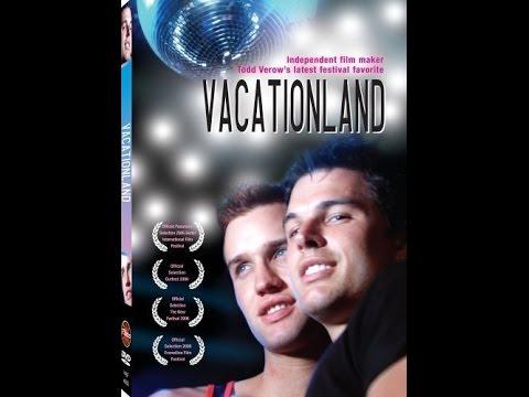 Vacationland (2006)