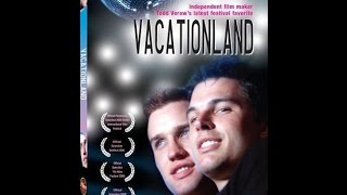 Repeat youtube video Vacationland (2006)