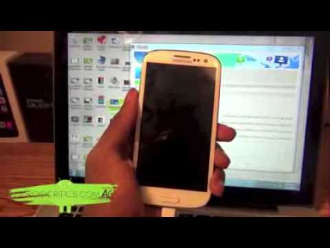 android 4.3 xxugmk6 jelly bean firmware