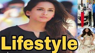 Chahatt Khanna(Actress)Lifestyle,Biography,Luxurious,Car,Age