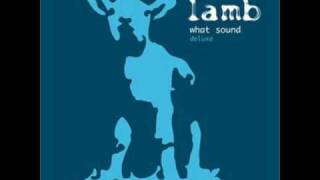 Watch Lamb Written video