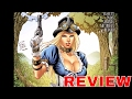 STEAMPUNK ALICE & WONDERLAND #1    ( A ZENESCOPE DIGITAL COMIC BOOK READ & REVIEW )