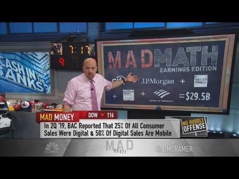 cramer-on-why-jp-morgan,-citi,-goldman-sachs-and-bank-of-america-are-buys