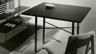Daniella On Design - Greta Magnusson Grossman