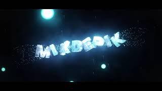 MikDePik Intro #38