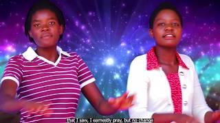 Abakirisito Ba Kino Gihe || Burundi Gospel Music