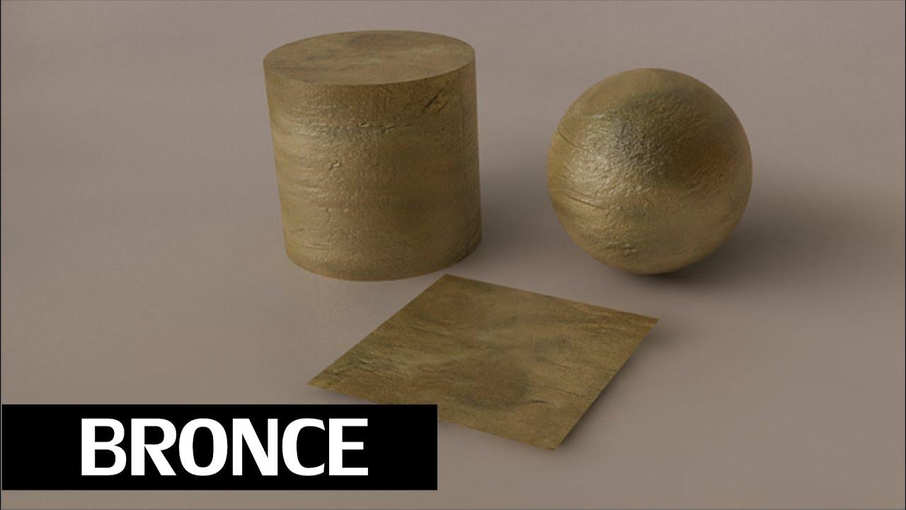 Bronce - Aluminio y Metales El Socorro