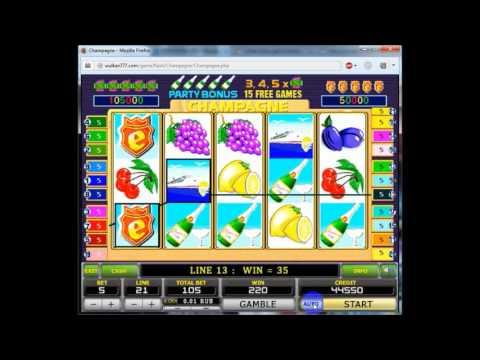 игровые автоматы онлайн играть бесплатно елен казино