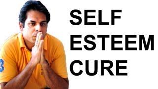 LOW SELF ESTEEM CURE (Vedic Astrology Remedies) Amun Ra & Horus