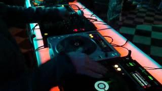 Mega Music Wilga 31.04.2013 Dj Maximus 1