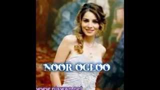 اسماء الممثلات التركيات
