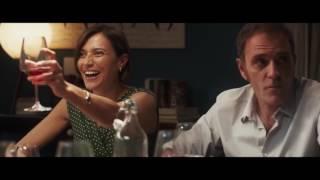 Идеальные незнакомцы (2016) | Русский трейлер HD | Perfetti sconosciuti