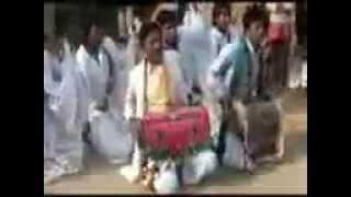 sali bhatu ghume jaibi prem ke nagariya