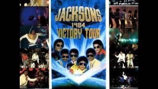 ♥The Jackson