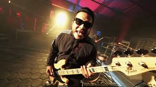 Endank Soekamti - Muncul Lagi (Official Music Video)