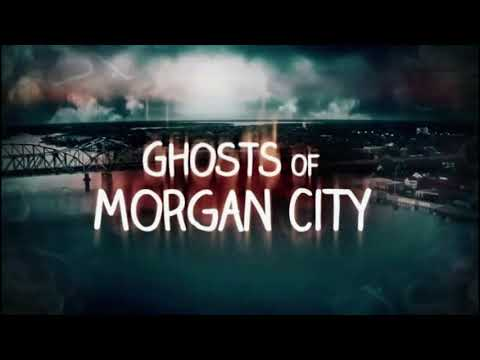 Ghost of Morgan City (Episode 1) Review/Discussion