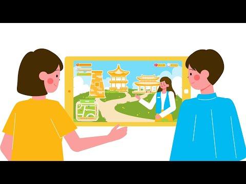 [인포그래픽,모션그래픽,기업홍보영상]-욤마횸-교육-인포그래픽-ybs에듀