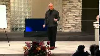 5- Mark Gungor - Yo Mama Session (Part 2)