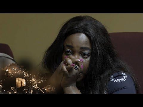 Dikeledi's Family Says No To Forgiveness – Yobe | Mzansi Magic